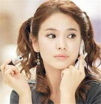 Beautiful Girl Korean Hairstyles, Long Hairstyle 2011, Hairstyle 2011, New Long Hairstyle 2011, Celebrity Long Hairstyles 2056