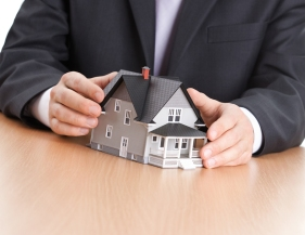 property-buying-a-home